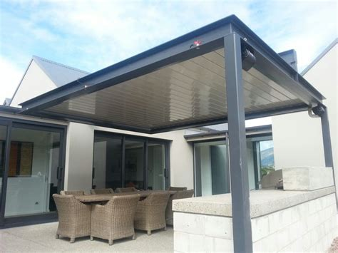 704 best outdoor spaces images on pinterest roof terraces 256 best images about outside on pinterest pvc blinds
