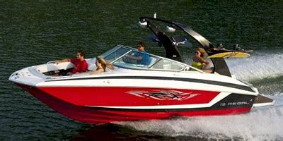 nada boat engine value guide 2014 regal marine 24 fasdeck rx price used value specs