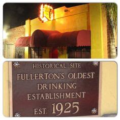 continental room fullerton fullerton four stabbed at continental room anapr community news relations and