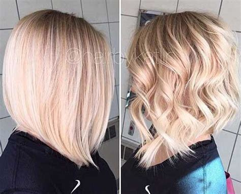 lob haircut meaning layered lob hair pinterest colors the o jays and to the