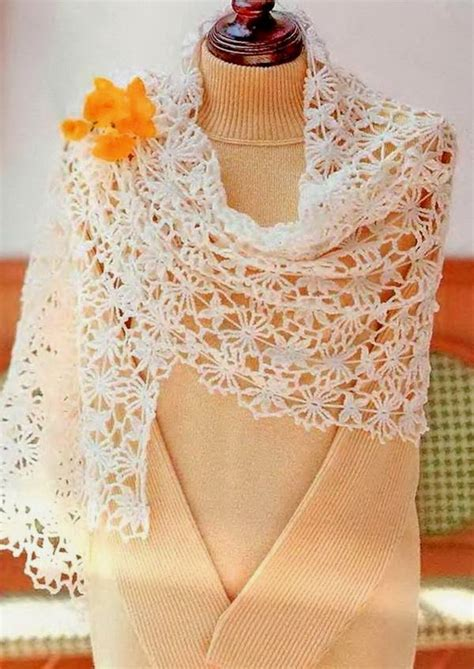 pattern crochet wrap crochet shawls crochet shawl wrap pattern gorgeous
