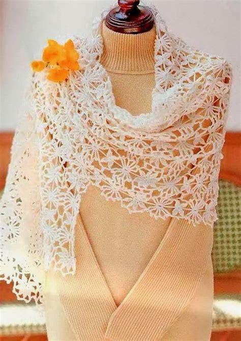 pattern crochet lace shawl crochet shawls crochet shawl wrap pattern gorgeous