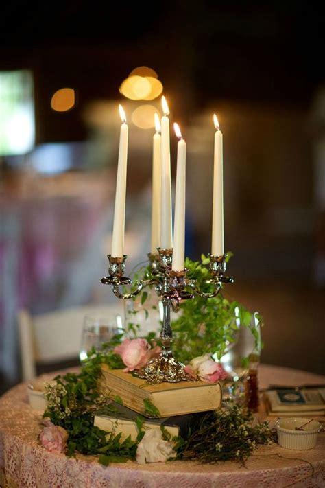 centerpiece ideen 307 besten wedding reception bilder auf blumen