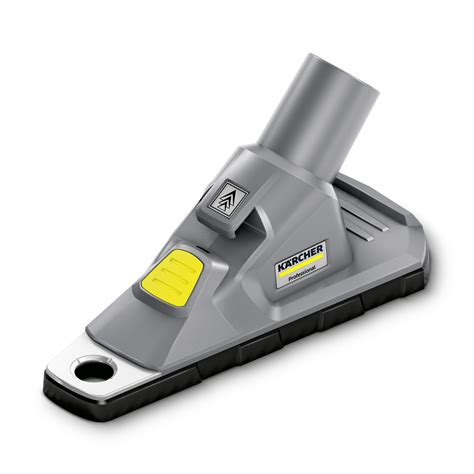 Karcher Nt 38 1 Me Classic Me Profesional And Vacuum Cleaner drilling dust nozzle k 228 rcher