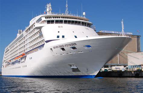 seven seas file ms seven seas voyager 1 jpg wikimedia commons