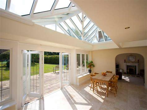 bi folding doors interior doors interior bifold give your home the best