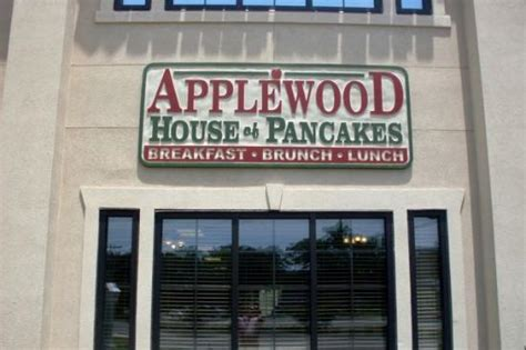 applewood pancake house the 10 best restaurants near litchfield beach tripadvisor