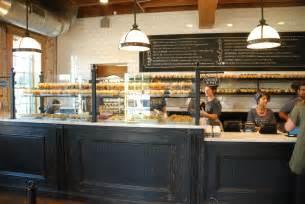 magnolia flour the new bakery of fixer upper s joanna