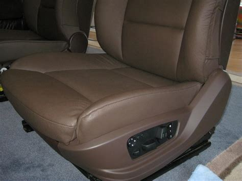 x5 comfort seats price drop fs e70 multi contour comforts seats