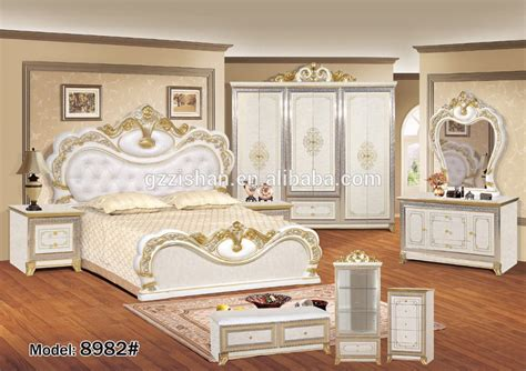 french style bedroom furniture sale french style used bedroom furniture for sale buy used