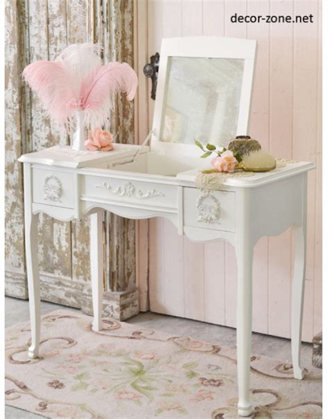 Dressing Table Idea 30 Modern Dressing Table Designs For Bedroom Ideas Mirrors Lighting