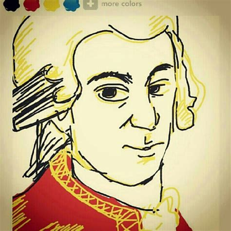 mozart biography easy 10 images about wolfgang amadeus mozart on pinterest