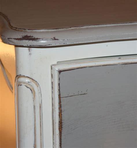 Meuble Peint Provencal by Patines Couleurs Personnalisez Votre Meuble Peint L