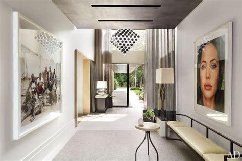 photographing home interiors interi 248 r inspirasjon moderne 229 pen planl 248 sning kari