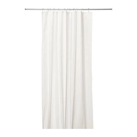bathroom curtains ikea eggegrund shower curtain ikea