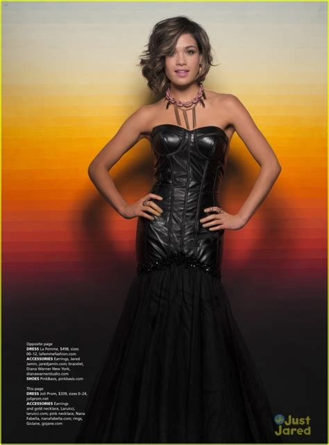 hottest woman 3 27 15 nicole gale anderason beauty