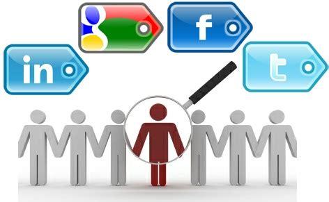 imagenes de redes sociales profesionales las redes sociales y los recursos humanos empresas y