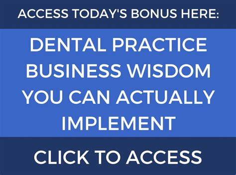 Dr Farran One Day Dental Mba by The 0 Startup Dental Practice With Dr Howard Farran