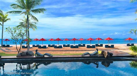 beach resorts  bali  popular bali