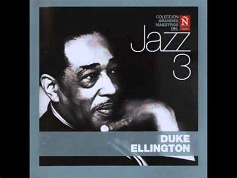 duke ellington grandes maestros jazz 3