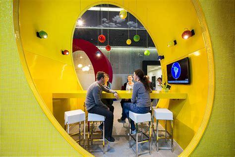 google dublin the european headquarters of google in dublin