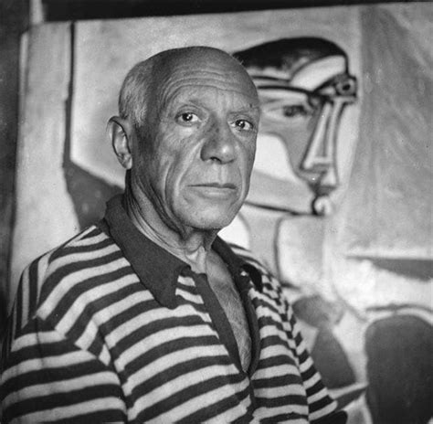 biography of picasso the artist pablo picasso one of the greatest artists of the 20th