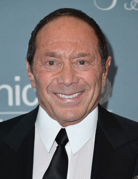 paul anka paul anka pictures arrivals at the unicef zimbio