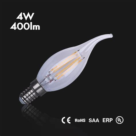 low lumen light bulbs high lumen low watt energy led bulb in chandelier light