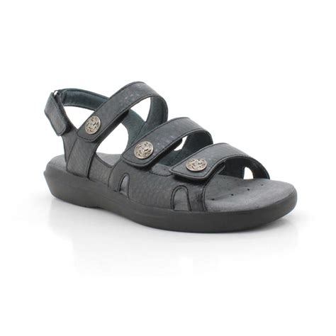 propet sandals s propet bahama walking sandals 282809 sandals