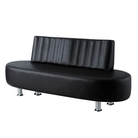 reception couch quot batllo quot salon reception sofa