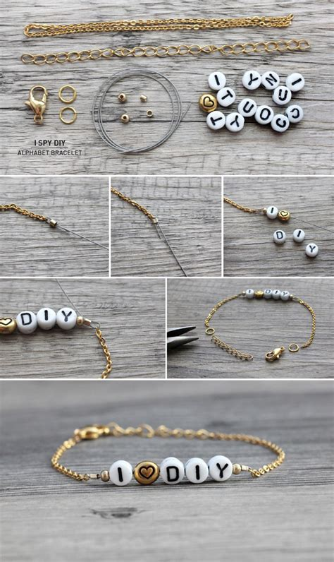 diy jewelry crafts 15 diy jewelry craft tutorials jewelry ideas