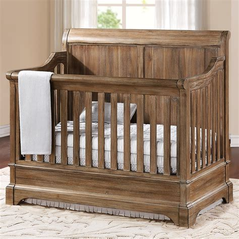 wood nursery furniture thenurseries
