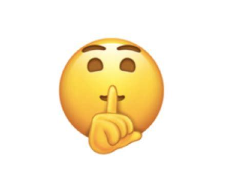 hoe emoji een egel van moslima tot yogi dit zijn alle emojis die