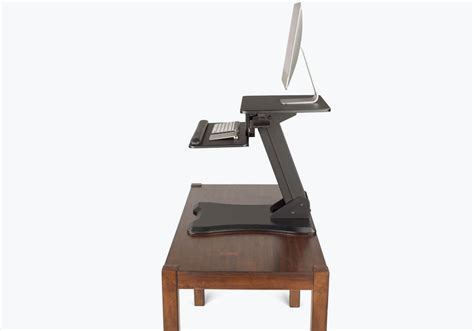 standing desk converter amazon standing desk converter cheap adjustable standing desk
