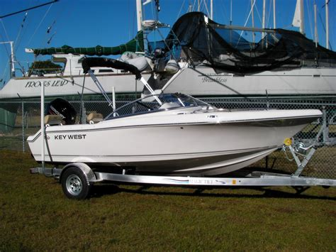 key west 186 dc boats for sale key west 186 dc power boats for sale boats