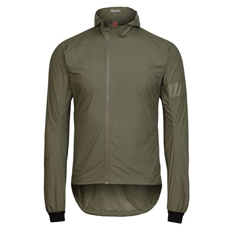 road bike wind jacket review rapha hooded wind jacket road bike reviews
