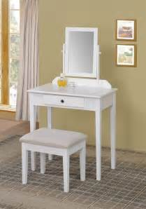 White Vanities For Bedroom Vanity Ideas For Small Bedroom Furniture Ideas For Small