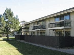 Quail Creek Apartments Kansas City Quailcreek Apartments Ks Apartment Finder