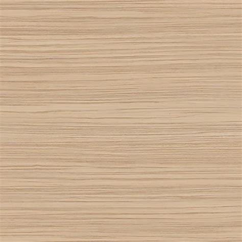light fines zebrano light wood texture seamless 04315