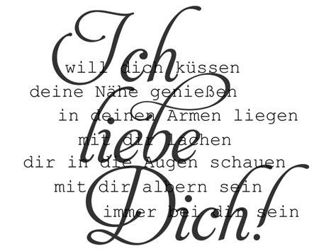 Liebes Motive by Wandtattoo Ich Liebe Dich Liebesbekenntnis Wandtattoos De