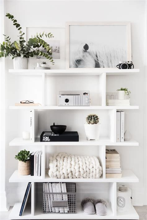 shelf in the room tab 25 best ideas about bedroom bookcase on bookcase white modern shelving and modern