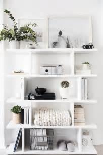 white room decor best 25 white rooms ideas on white room decor