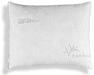 Most Comfortable Pillow - top 15 most comfortable pillows in 2019 complete guide