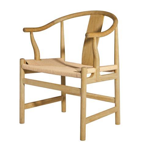 e comfort チャイニーズチェア w デザイナーズ家具のe comfort