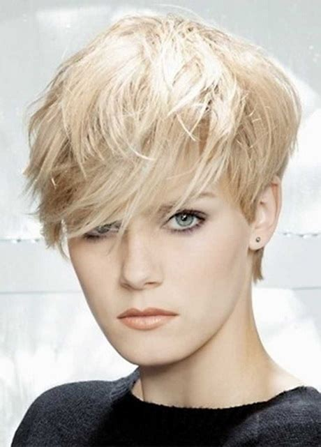 funky hairstyles for women over 35 trendy haircuts for women 2014