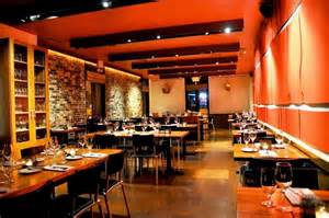 wall painting ideas for restaurant