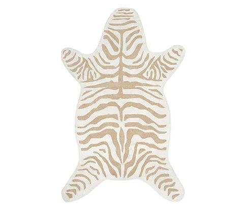 zebra rug pottery barn zebra rug pottery barn zebra rug pottery barn outlet it