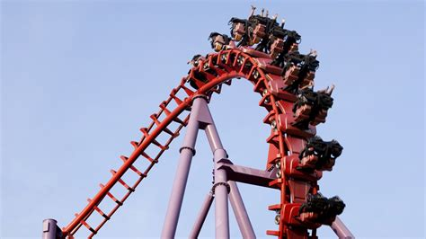 roller coaster mood swings are you too old for roller coasters cnn