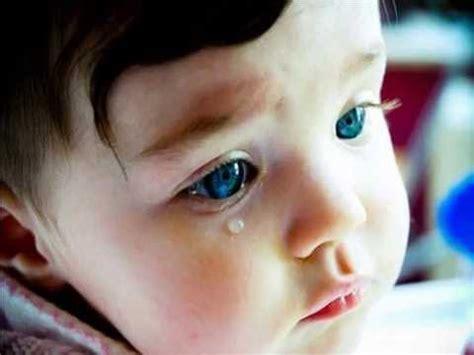 imagenes de saprissa llorando un ni 241 o llora teleton costa rica michell montano youtube