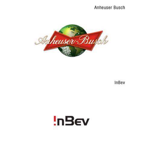 is anheuser busch inbev for you anheuser busch inbev sa nv nyse bud seeking alpha bier archive stefano picco